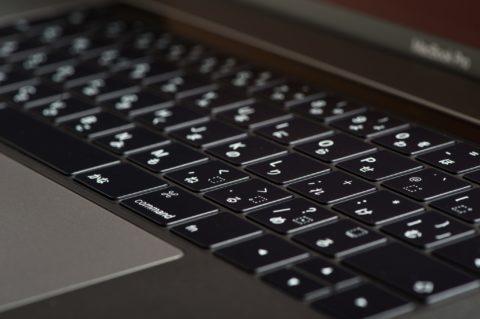 MacでファンクションキーのF7・F8・F9・F10で変換したい